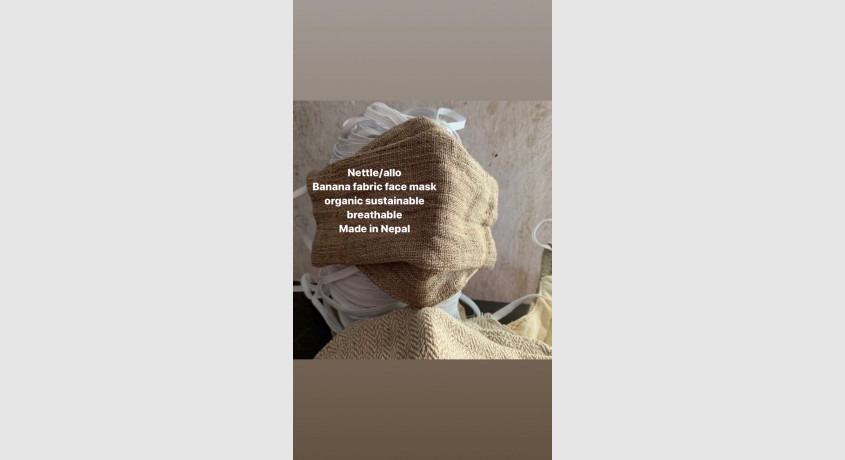 allo-face-mask-made-by-organic-sustainable-breathable-allo-nettle-fabric-big-1