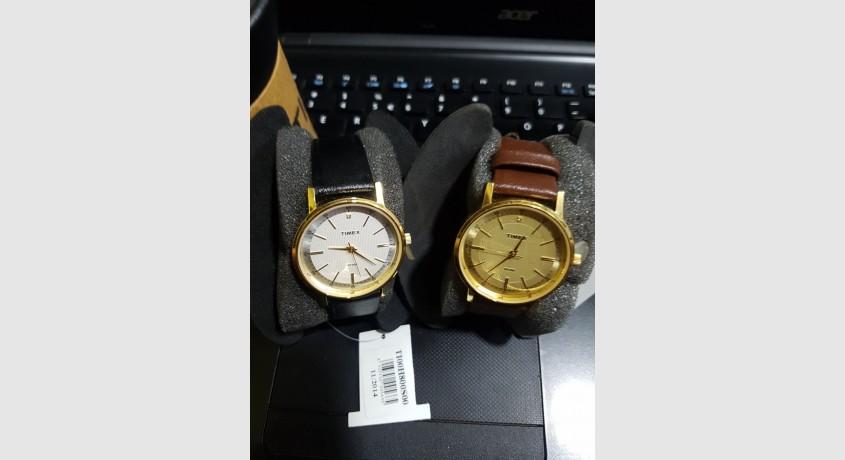 timex-watch-big-1