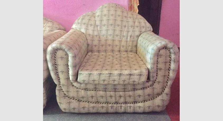 sofa-set-big-1