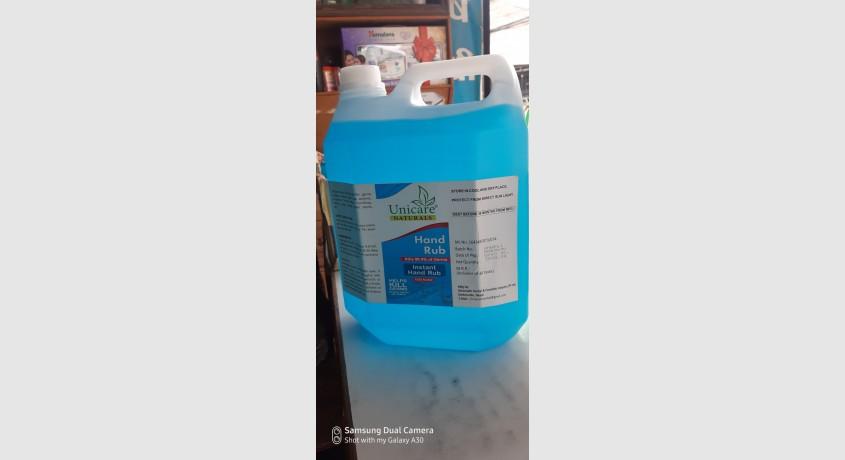 sanitizer-at-wholesale-rate-big-1