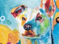 painting-your-pet-small-0