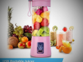 usb-portable-juicer-small-0