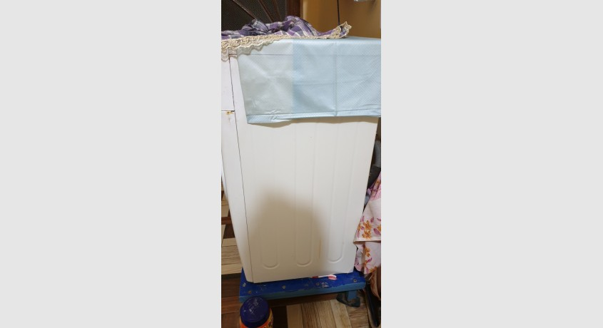 front-load-fully-automaticdifferent-modes-for-adequate-wahing-and-good-fabric-protection-in-warm-drying-settings-big-4