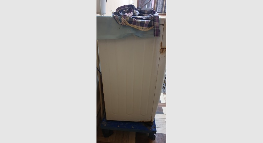 front-load-fully-automaticdifferent-modes-for-adequate-wahing-and-good-fabric-protection-in-warm-drying-settings-big-3