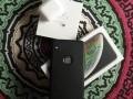 iphone-xs-max-256gb-small-0