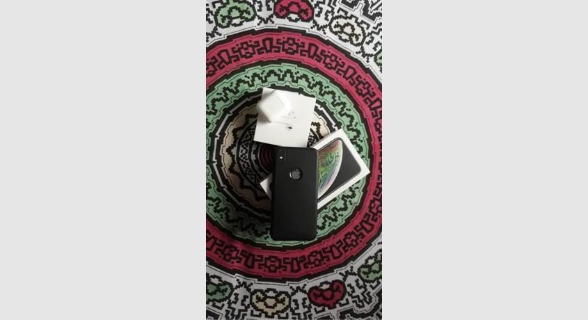 iphone-xs-max-256gb-big-0
