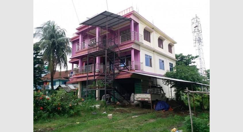 house-on-sale-big-0