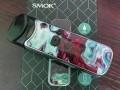 smok-nord-kit-small-2