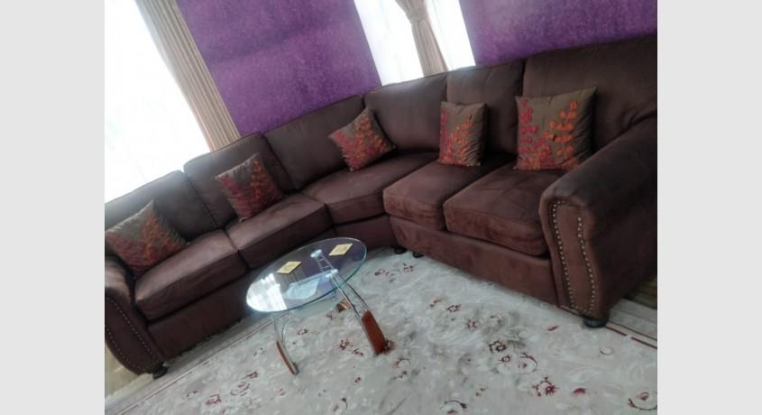 l-shape-leather-sofa-big-1