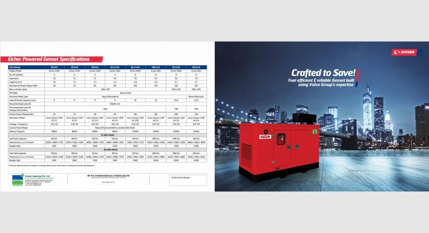 160-kva-diesel-generator-eicher-volvo-big-1