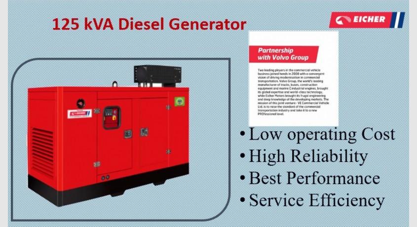 125-kva-diesel-generator-eicher-volvo-big-2