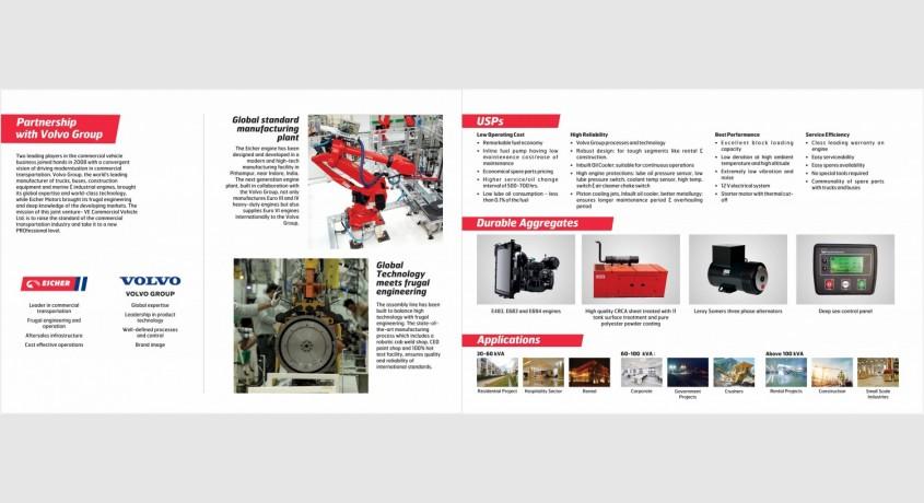 125-kva-diesel-generator-eicher-volvo-big-6