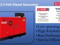 825-kva-diesel-generator-small-1