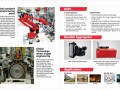 50-kva-diesel-generator-small-2