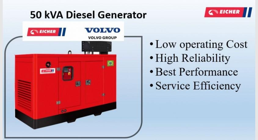 50-kva-diesel-generator-big-0