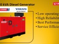 40-kva-diesel-generator-eicher-volvo-small-0