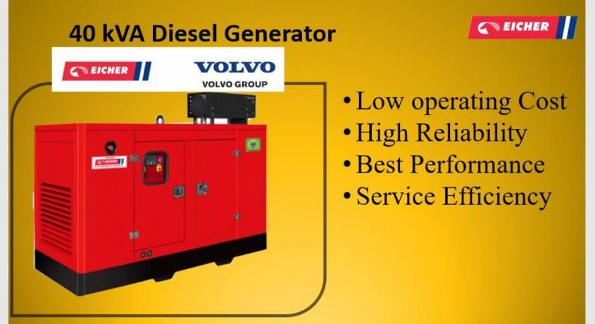 40-kva-diesel-generator-eicher-volvo-big-0