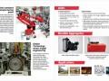 30-kva-diesel-generator-eicher-volvo-small-4