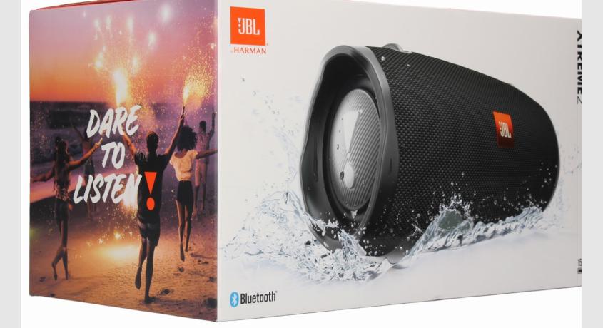 jbl-xtreme-2-portable-bluetooth-speaker-big-4