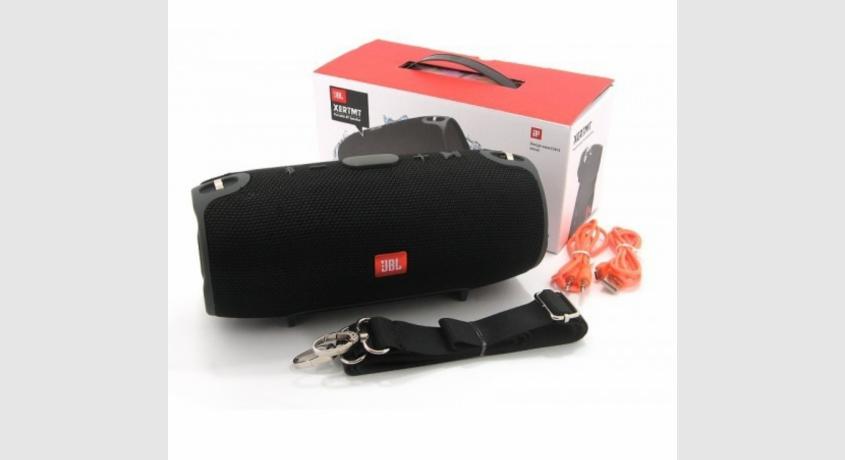 jbl-xtreme-2-portable-bluetooth-speaker-big-1