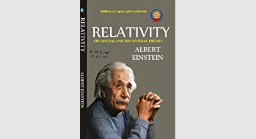 relativity-the-special-and-the-general-theory-big-0