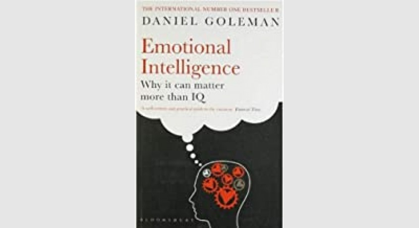 emotional-intelligence-big-0