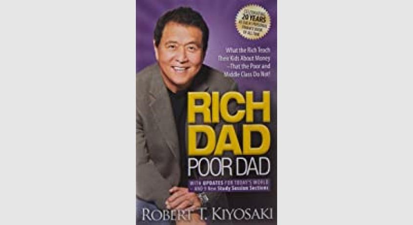 rich-dad-poor-dad-big-0