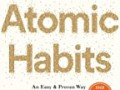 atomic-habits-small-0
