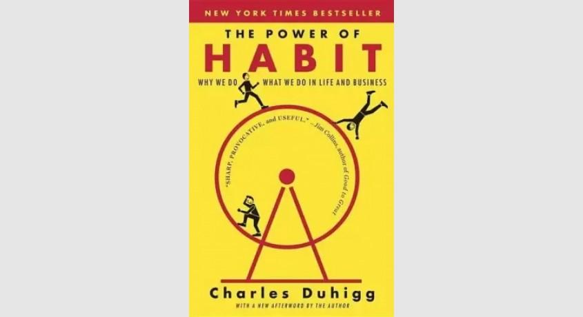 the-power-of-habit-big-0