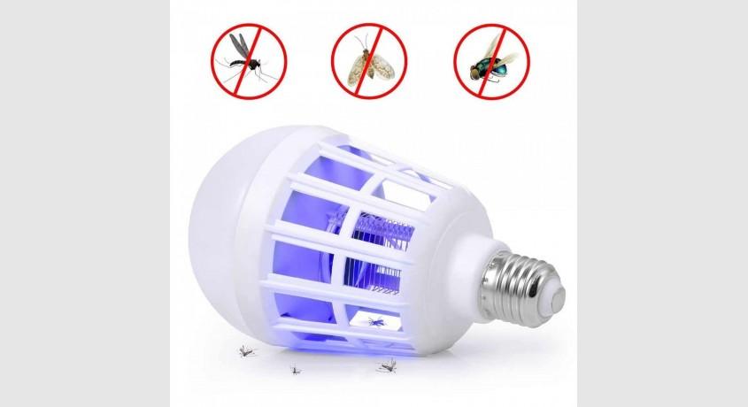 mosquito-killer-bulb-big-0