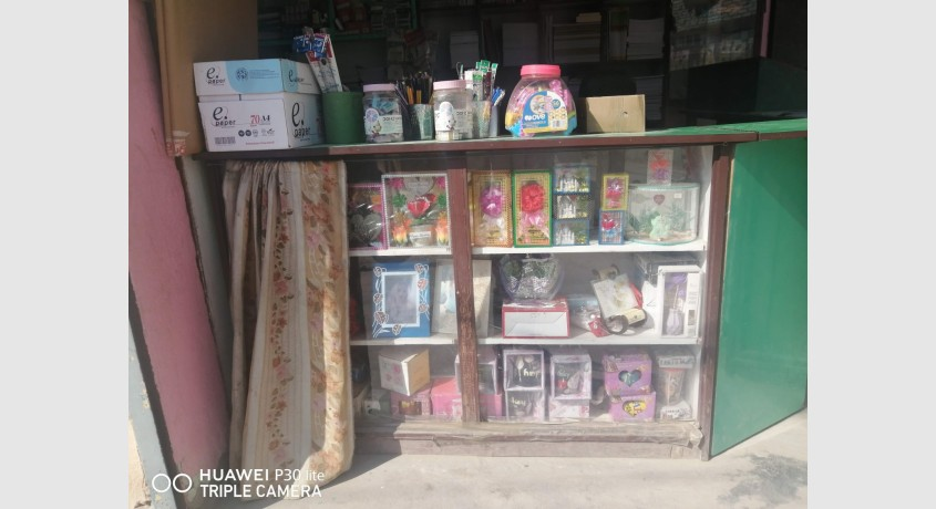 shop-show-case-with-counter-big-1