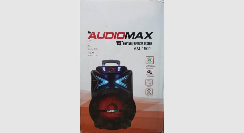 trolly-speaker-big-0