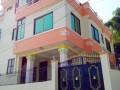 urgent-flat-for-rent-near-grande-villa-small-2