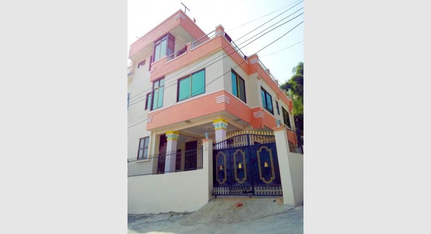 urgent-flat-for-rent-near-grande-villa-big-2