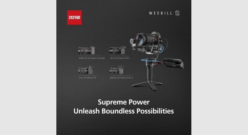 zhiyun-tech-weebill-s-handheld-gimbal-stabilizer-big-1