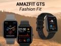amazfit-gts-smartwatch-small-0