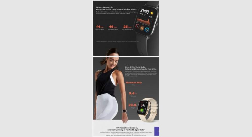 amazfit-gts-smartwatch-big-2