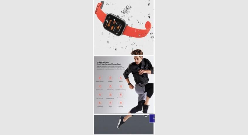 amazfit-gts-smartwatch-big-3