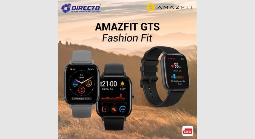 amazfit-gts-smartwatch-big-0