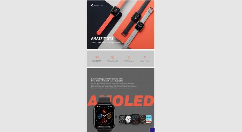 amazfit-gts-smartwatch-big-1