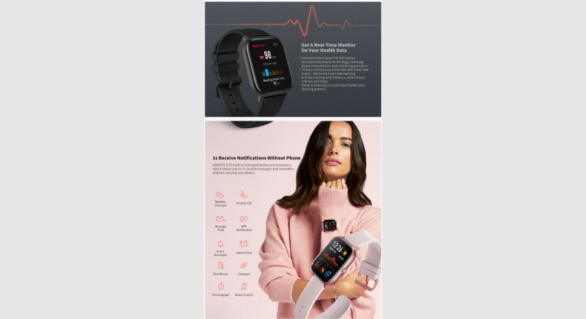 amazfit-gts-smartwatch-big-4