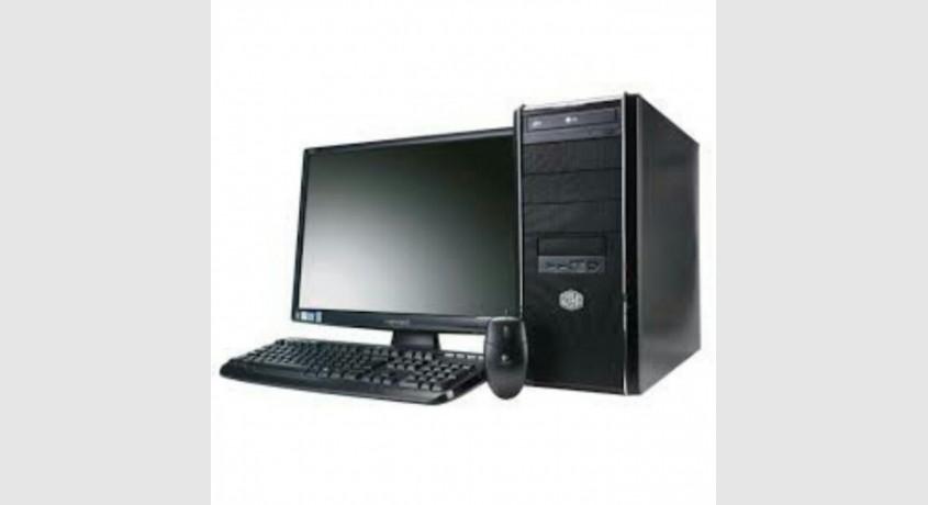 computer-set-big-1