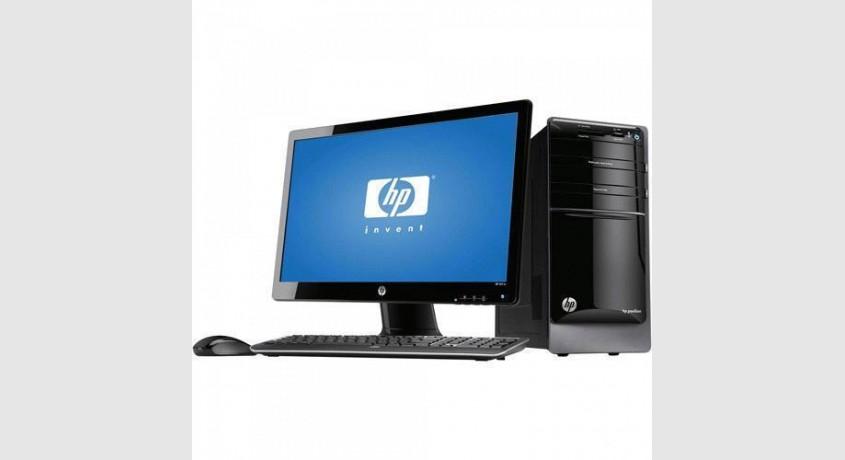 computer-set-big-0