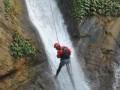 rafting-kayaking-small-2
