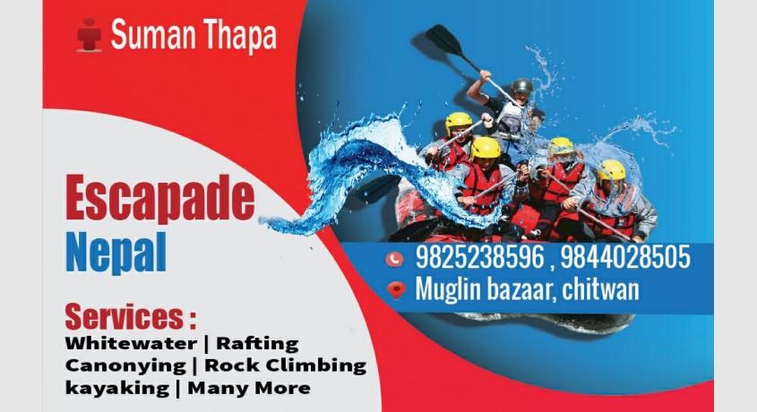 rafting-kayaking-big-0