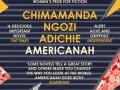 americanah-small-0