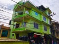commercial-house-on-sale-at-bafal-small-0