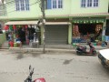 commercial-house-on-sale-at-bafal-small-1