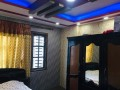 commercial-house-on-sale-at-bafal-small-4