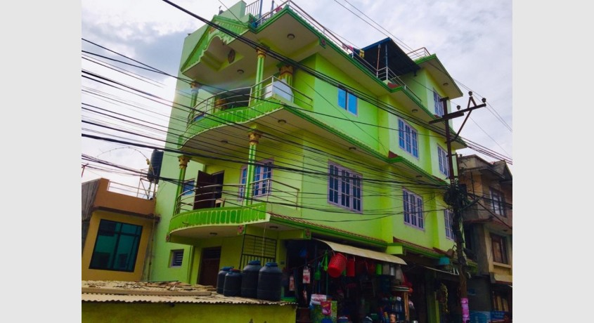 commercial-house-on-sale-at-bafal-big-0